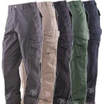 24-7 Original Rip-stop Tactical Pant