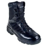 Bates Boots: Women's Ultra-Lites Tactical Sport Side Zip Boots 2700