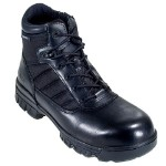 Bates Boots: Men's Ultra Lite Safety Composite Toe 2264