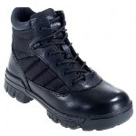 Bates Boots: Men's Ultralite Enforcer Tactical Boot 2262