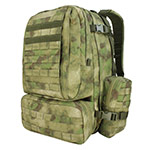 A-TACS FG 3-Day Assault Backpack