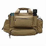 Condor Tactical Utility Bag