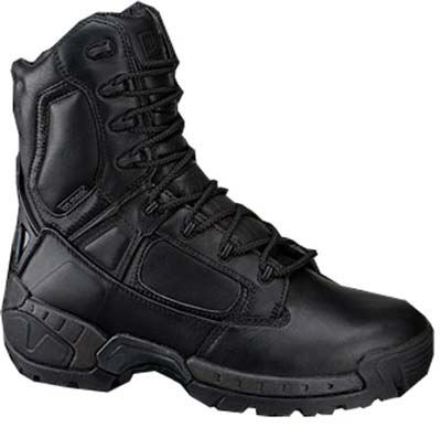 Magnum Elite Force Magnum Tactical Boot