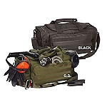 Range Responder Tactical Bag