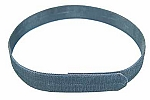 Raine Nylon Belt
