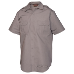 Short Sleeve Tactical Dress Shirt