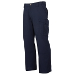 24-7 Series Ladies EMS Pants