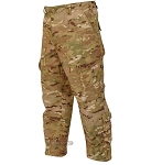 Tactical Multicam Response Uniform Trousers
