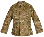 Hunters Multicam Shirt