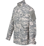 X-fire Fire Resistant Tactical Response Uniform Shirt