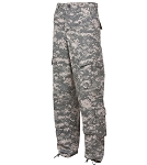 X-fire Fire Resistant Tactical Response Uniform Trouser