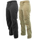 Tru-Spec Eclipse Quick Dry Nylon Lightweight Tactical Pant
