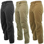 Tru-Spec Eclipse Lightweight Ripstop Tactical Pant