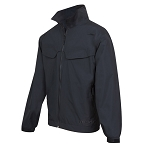 24-7 Series Weathershield Windbreaker