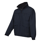 24-7 Series 3-In-1 Weathershield Jacket