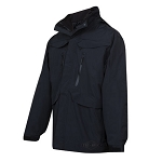 24-7 Series 3-In-1 Weathershield Parka