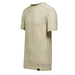 X-Fire Baselayer Crew Neck Short Sleeve Shirt
