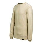 X-Fire Baselayer Crew Neck Long Sleeve Shirt