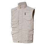 24-7 Series Tactical Vest