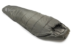 Snugpak Sleeper Xpedition Sleeping Bag