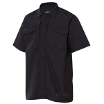 24-7 Series Short Sleeve Uniform Shirt