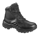 Bates Delta 6 Inch Gore-Tex Side Zip Tactical Boot - 2905