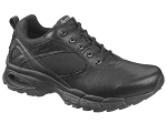 Bates Delta Sport Tactical Shoe - 3204