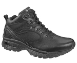 Bates Delta Trainer Tactical Boot - 3206