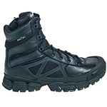 Bates Velocitor Waterproof Mens Side Zip Tactical Boot