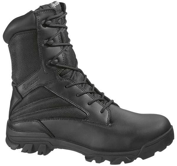 bates e02068 zr 8 inch black tactical boots