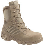 Bates GX-8 Composite Safety Toe Desert Boot - 2276