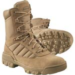 Bates Boots: Men's Ultralite Enforcer Desert Boot High 2250