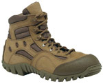 Belleville Range Hunter Waterproof Hiking Boots - TR555