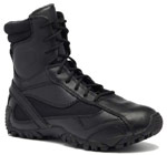 Belleville Kiowa Black Tactical Boots - TR909