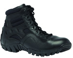 Belleville Khyber Black Hot Weather Tactical Boots - TR966