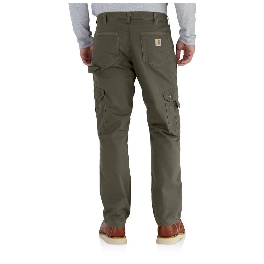 Online Get Cheap Red Corduroy Pants Men -Aliexpress.com