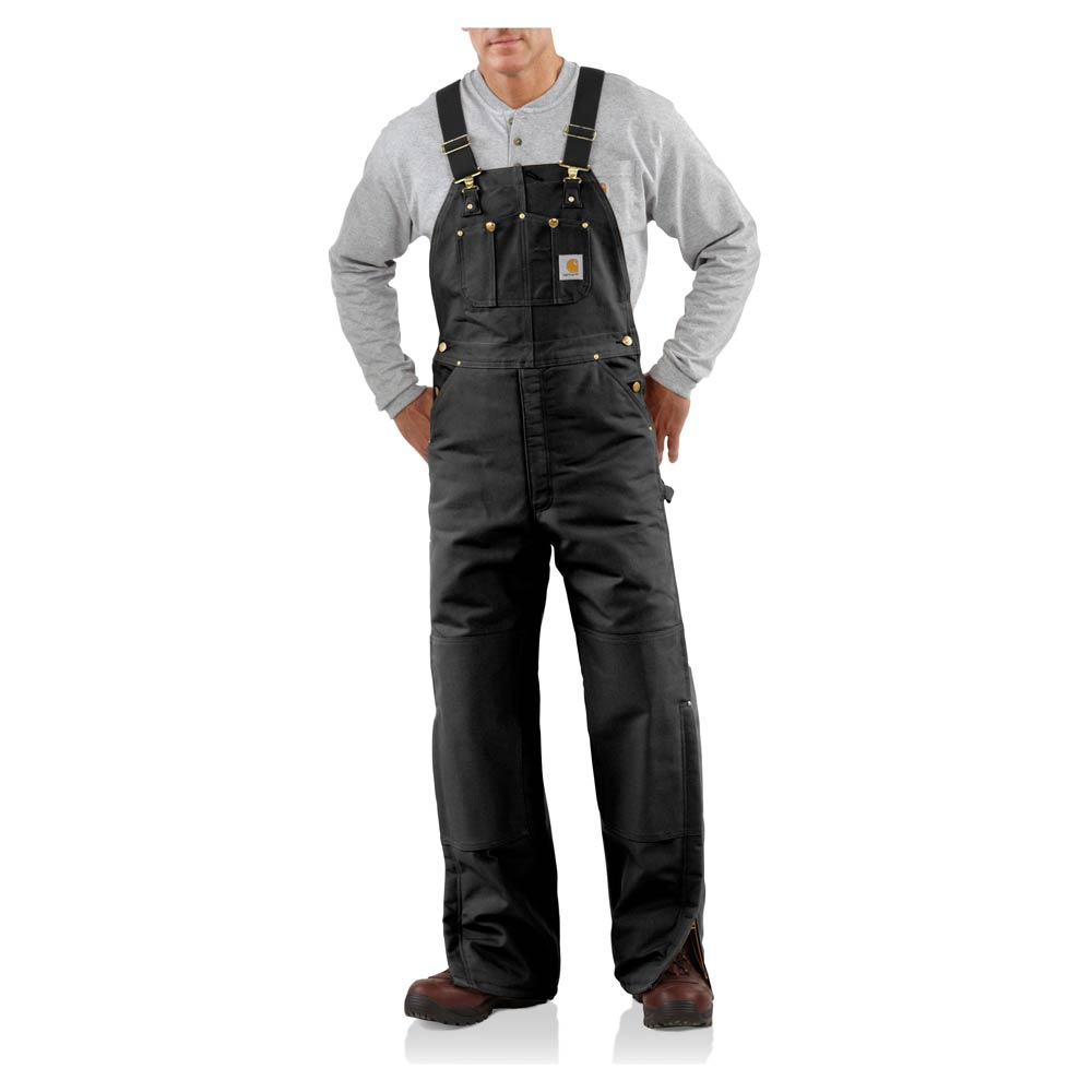 Boys' Pants, Jeans and Overalls Showing 1 - 60 of 61 items. Sort by. Featured. Title A-Z. Lowest Price. Highest Price. $ Carhartt Little Boys' Quilt Lined Washed Duck Bib Overalls $ Carhartt Boy's Quilt Lined Washed Duck Bib Overalls $ Signature by Levi Strauss.