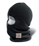 Carhartt Winter Face Mask