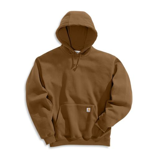carhartt k184 brown