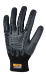Carhartt A612 Impact C-Grip Work Gloves
