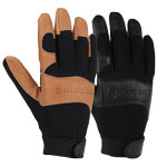 Carhartt The Dex II Work Glove