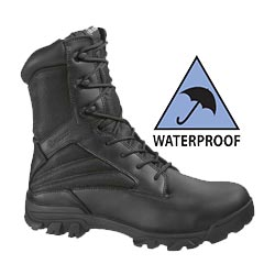 Mens Uniform Waterproof