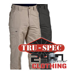 24-7 Tactical Clothing
