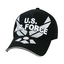 Air Force Baseball Caps