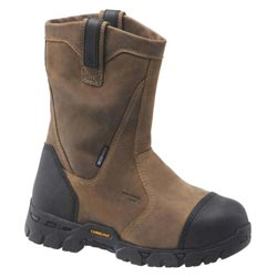 Mens Heavy Duty Tactical Duty And Work Boots