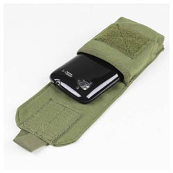 Phone Pouches