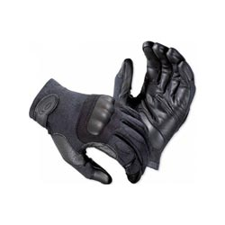 Tactical and Duty Gloves
