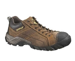 CAT Argon Composite Safety Toe Work Shoe - P89955
