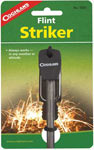 Flint Striker Fire Starter