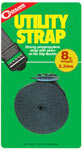 Utility Strap - 8 Foot